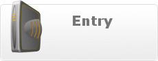 Hosting Entry