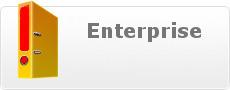 Hosting Enterprise