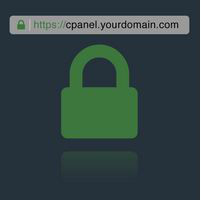 cpanel hosting proxy