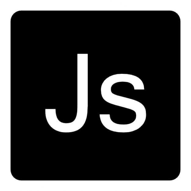 sviluppo siti web in php