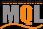 Mediaqualitylab web Agency