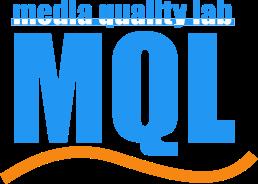 MediaQualityLab logo