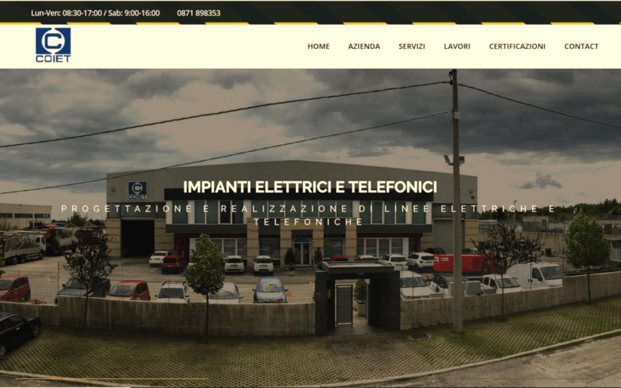 MQL Web Agency Portfolio