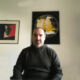 Riccardo Leone commerciale web MQL Web Agency