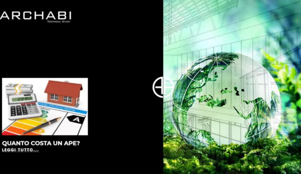 MQL Web Agency Portfolio Archabi