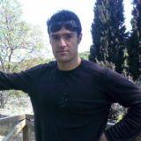 Pietro Leone Mql Web Agency Supporto Tecnico