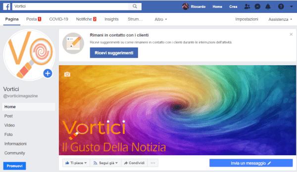 MQL Web Agency Social Portfolio