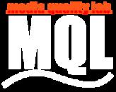 MQL WEB AGENCY